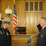 Putnam County Swearing-in Ceremony