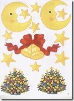 motivos navidad (3)