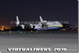 SCEL_AN-225_ADB_UR-82060_0019