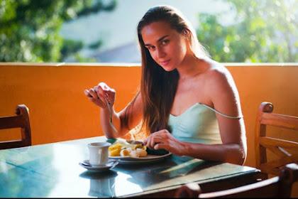 Mengenal Defisit Kalori, Metode Diet untuk Menurunkan Berat Badan