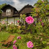 Kwiatonowice - dni dziedzictwa