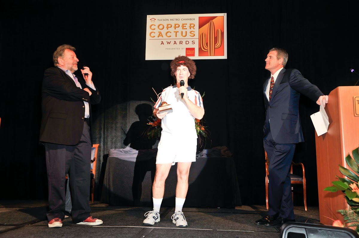 2012 Copper Cactus Awards - 121013-Chamber-CopperCactus-370.jpg
