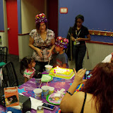 Jaidens Birthday Party - 115_7320.JPG