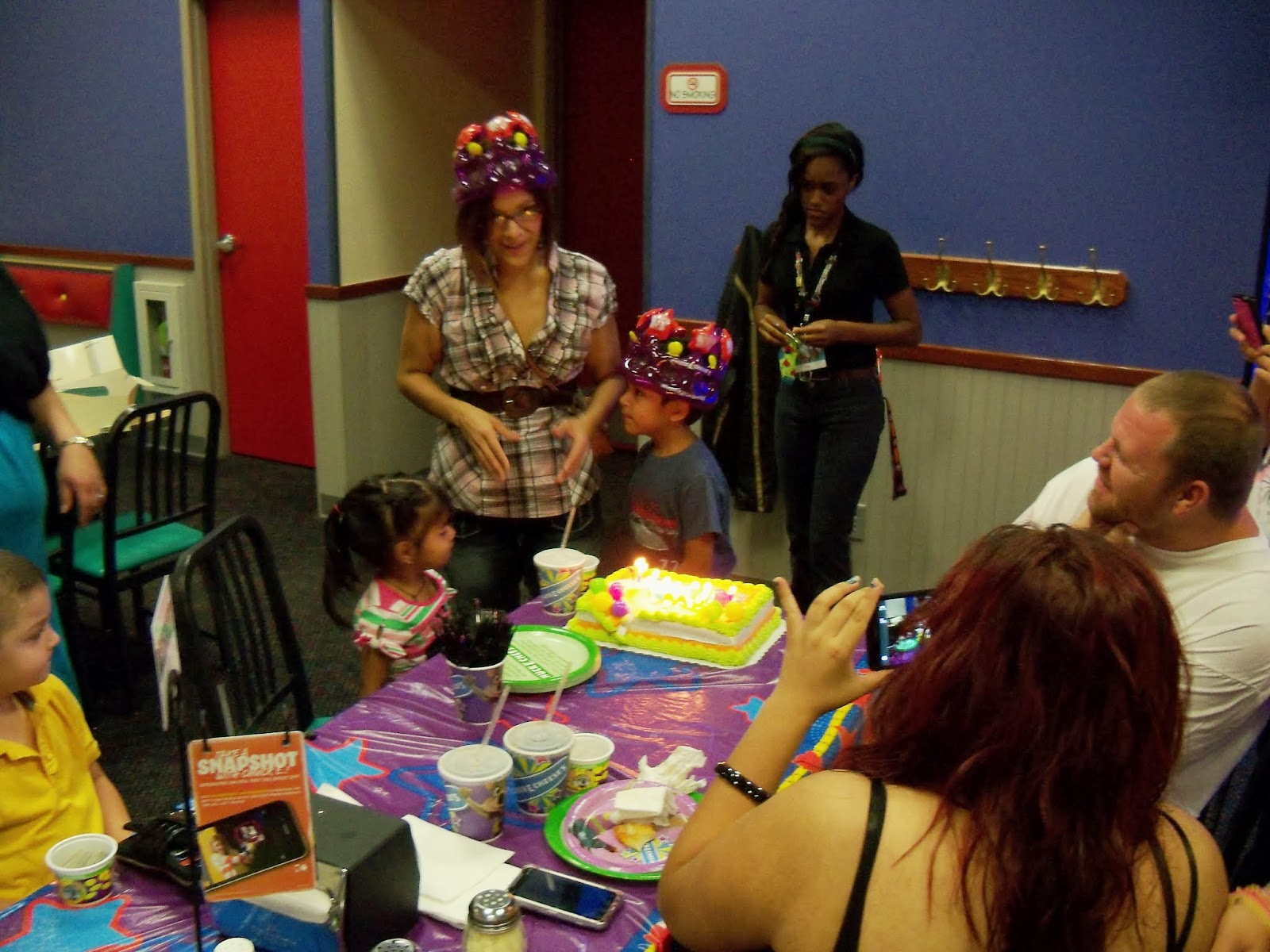 Jaidens Birthday Party - 115_7320.JPG