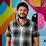 Andres Prado's profile photo