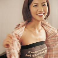 Bomb.TV 2007-10 Misako Yasuda BombTV-ym011.jpg