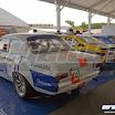 Circuito-da-Boavista-WTCC-2013-92.jpg