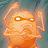 Glomulus Orange Lantern avatar image