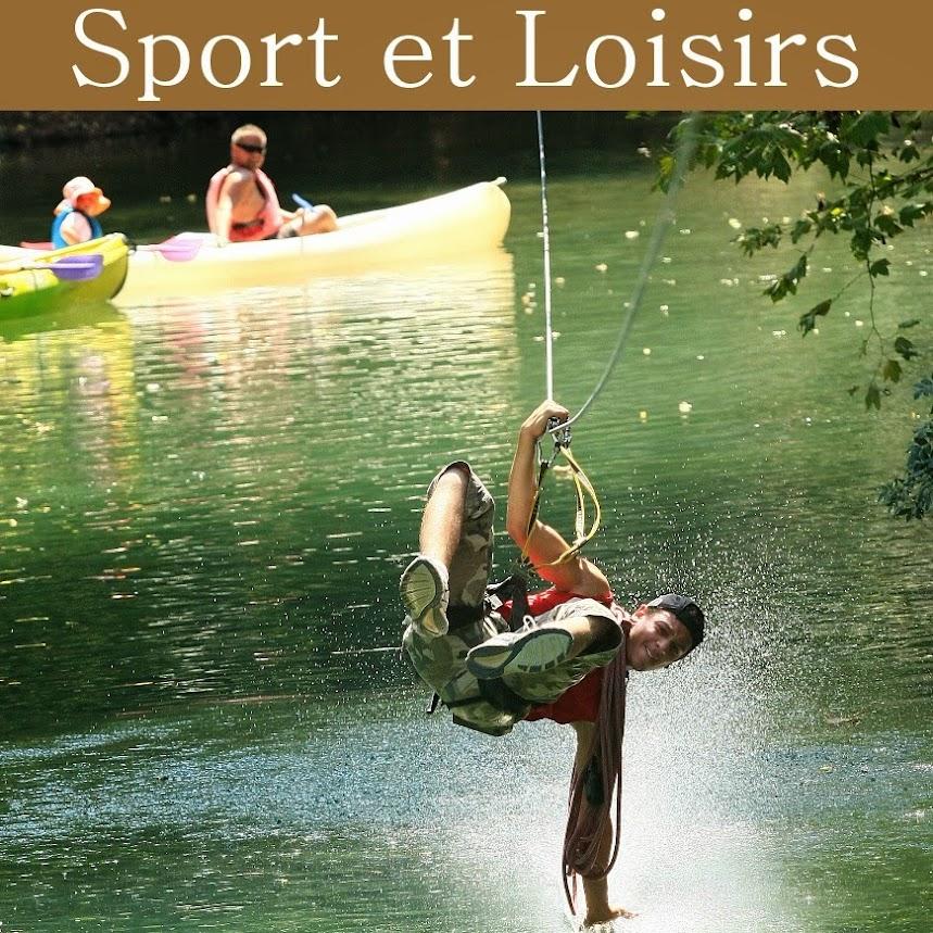 sports-et-loisirs_de_la_dracenie_dans_le_var_et_en_provence