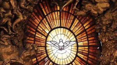 Pater Tuan Kopong MSF: Yang Perlu Diketahui Tentang Pentekosta