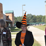 Halloween Costume Contest 2012 - DSC_0196.JPG