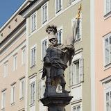salzburg - IMAGE_2DBBA483-61EB-4072-9926-1245565127A8.JPG