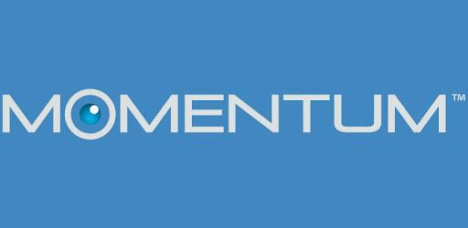 Momentum Camera - Apps on Google Play