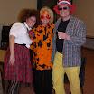 2009-02-23 Carnaval op de club (23).JPG