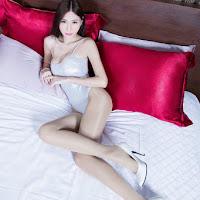 [Beautyleg]2016-02-05 No.1250 Xin 0047.jpg