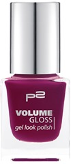 9008189335259_VOLUME_GLOSS_GEL_LOOK_POLISH_570