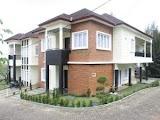 villa istana bunga 6 kamar