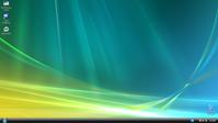 VirtualBox_Windows-XP_18_09_2017_15_[22]