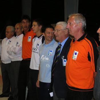 2007_06_30 Gara Alto Verbano (ERGO)
