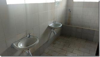 Camping-Santa-Julieta-banheiro-2