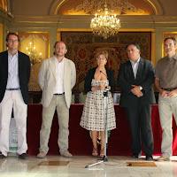 XII Trobada de Colles de lEix, Lleida 19-09-10 - 20100919_120_Colles_Eix_Actuacio.JPG
