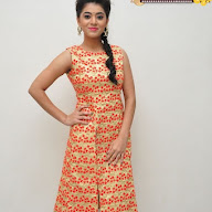 Yamini Bhaskar New Stills