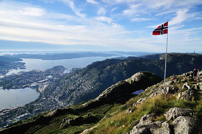 Bergen17.JPG