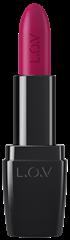 LOV-lipaffair-color-care-lipstick-570-p2-os-300dpi_1467709709