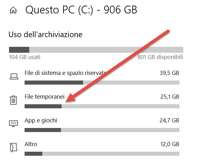 file-temporanei-windows