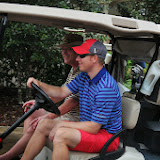 OLGC Golf Tournament 2013 - GCM_6000.JPG