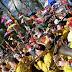 2012-03-18-bergues054.JPG