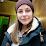 Маша Погодина's profile photo
