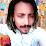 Noman Khan Karachi's profile photo