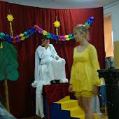 teatromania015.JPG
