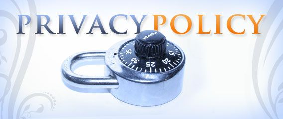 Privacy Policy,HD Wallpapers,Images,Pictures