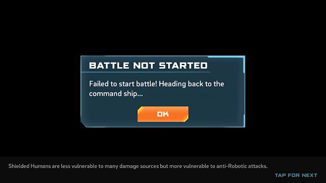 Titanfall Assault Mobil Strateji Oyununun En Büyük Sıkıntısı