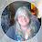 Hilary Schrauf's profile photo