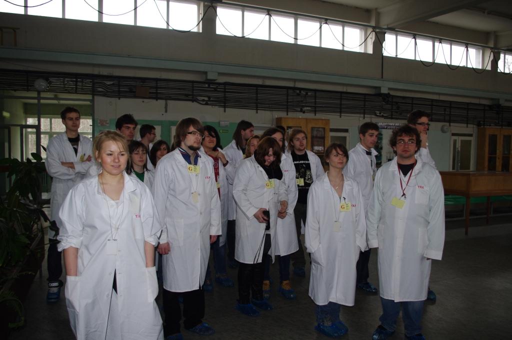 Belsk - Świerk 2011 (Kiń) - PENX2388.jpg