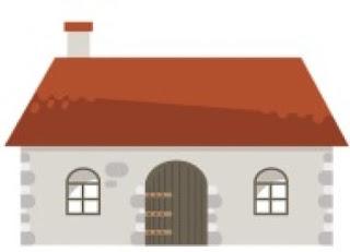 cari rumah dijual disewakan di banjarmasin dan sekitarnya
