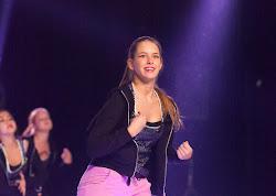 Han Balk Agios Dance-in 2014-0319.jpg