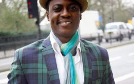 Exclusive: Nigerian Singer, Sound Sultan Laid to rest in New Jersey