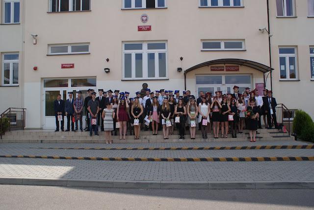 Pożegnanie klas 3 2016 - DSC04979.JPG