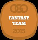 FantasyTeam2015_Bronze.png
