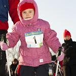 18.02.12 41. Tartu Maraton TILLUsõit ja MINImaraton - AS18VEB12TM_063S.JPG