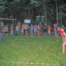 Taborjenje, Lahinja 2006 1.del - IMG_4452.JPG