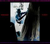 – INSTALACE PRÁCE WORKSHOPU TOLERANCE MATERIALU IV www.studio-lr.com koncept raj.daMA - Divoká Šárka a Vlasta