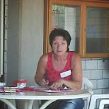 Ferienspass 2008 - ferienspass018.jpg