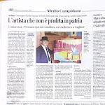 Arbus Giuseppe Floris Serra