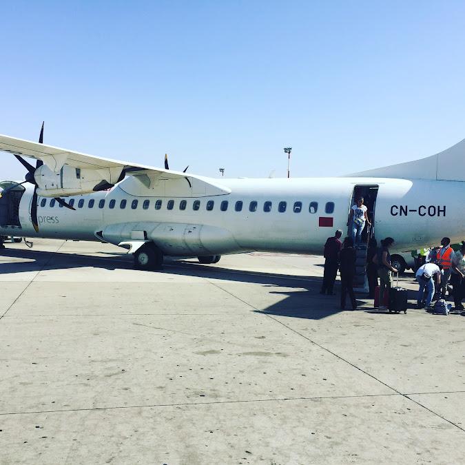 mercakite-how-to-flight-dakhla