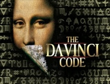 فيلم The Da Vinci Code